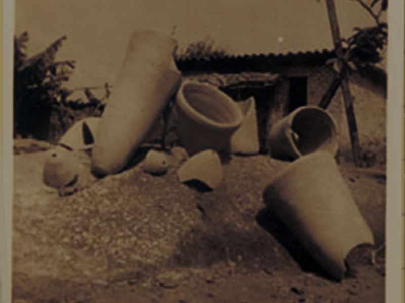 arqueologia-carbono4