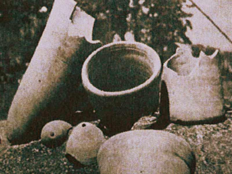 arqueologia-pao-de-acucar2